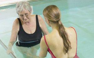 19302127-Tipos-de-artritis