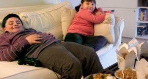 Riesgos-de-la-obesidad-infa1