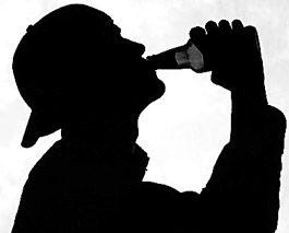 alcohol_adolescentes