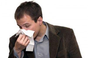alergias-alimenticias