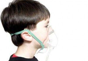 asma-en-infantes
