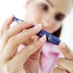 autocontrol-en-el-paciente-diabetico