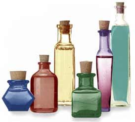 botellas-aromaterapia-2