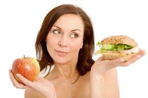 dieta-2200-calorias