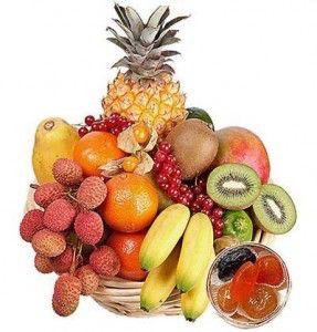 fruits-101207-287x300