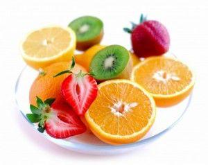 frutas-300x238