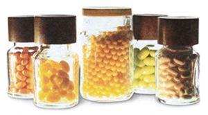 homeopatia1111