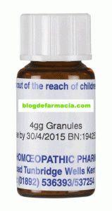 homeopatia_helios