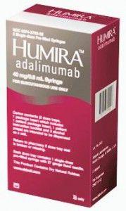 humira_15696_4_big_