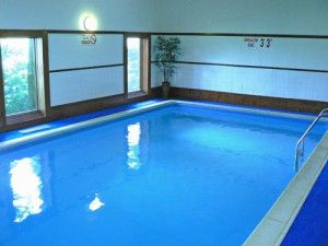 indoor_heated_pool_web