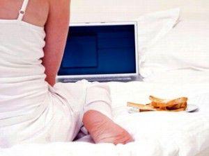 nm_anorexia_internet_100617_mn