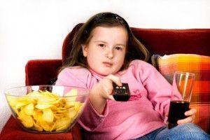 obesidadInfantil1212