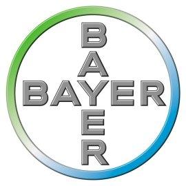 BayerLogoNeu21
