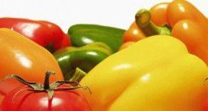 Color-de-las-frutas-y-veget1