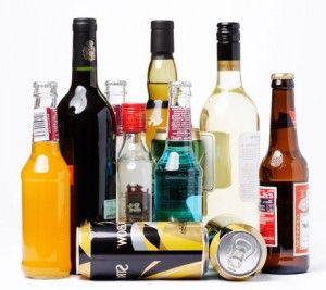 alcoholycancerdemama