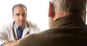 alzheimers_doctor_exam1