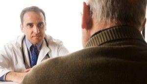 alzheimers_doctor_exam