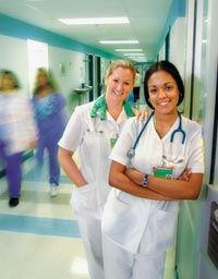 enfermeras1