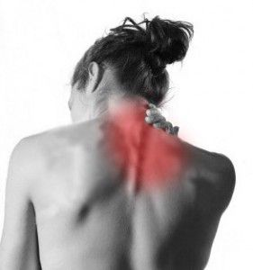 fibromialgia2242