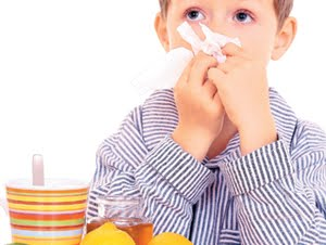 homeopatia-para-nenes
