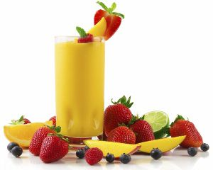 mango-smoothie_6434556-300x240