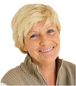 osteoporosis1234