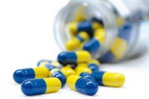pastillas-para-adelgazar-Meridia