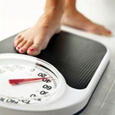 perder-kilos-de-mas