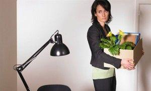 La ansiedad y el estrés crecen como consecuencia del desempleo