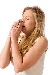 rinitis-alergica