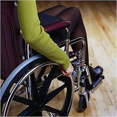 silla-ruedas-mujer