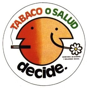 tabaco-o-salud