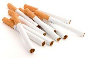 tobacco-nicotine