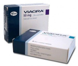 Reddit where to buy viagra