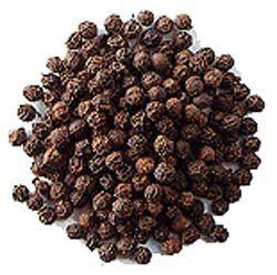whole_black_pepper