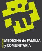 15_jornada_medicina_familia