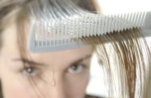 20070502074002-protegete-de-la-caida-del-cabello