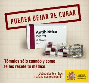 300X280antibioticos