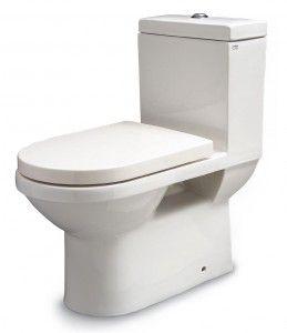 Diarrea y gastroenteritis