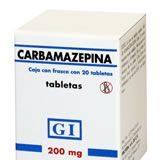 carbamazepina_jpg1