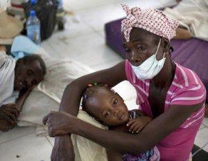 colera-haiti_142
