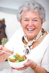 dieta-del-anciano