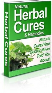 herbalcures_ebook