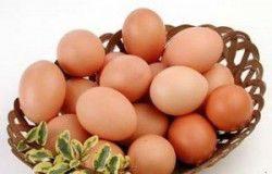 huevos_-300x2871
