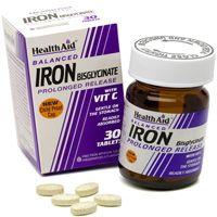 iron-bisglycinate-30-capsulas-hierro-con-vit-c-de-healthaid