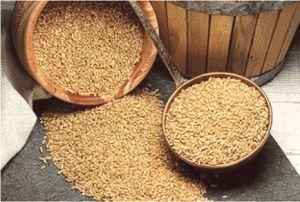 jabones-trigo