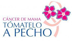 logo-cancer