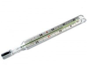 mercury_thermometer