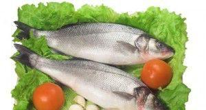 omega-31