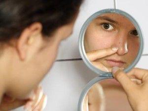 pastillas-acne_clip_image001